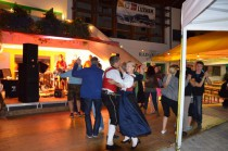 Dorffest Strass 2014