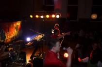 Harmoniemusik Weyer 2014_8