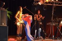 Havanna Rum Night 2013
