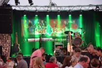 Oktoberfest Pfungstadt 2015