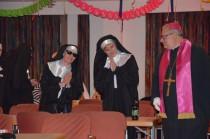 Rosenmontag Tristach 2014_25
